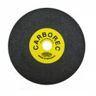 Piatra abraziva pentru slefuit widia, Carbochim, 150  x 20 x 20 mm