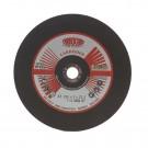 Disc debitare otel, Carbochim 11A30Q4B471TRS, 230 x 22.2 x 2 mm