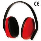 Casca antifon Marvel Standard 2640, plastic + burete poliuretanic, diverse culori