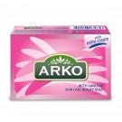Sapun Arko Skin Care Aloe Vera, Lanolin, Vitamin E 150 g