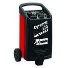 Incarcator baterii cu robot de pornire, Telwin Dynamic 620 Start