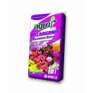 Pamant pentru muscate si flori de balcon Agro CS 10 l