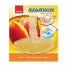 Sano Bon Bouquet / Tulip / Strawbery 55 g