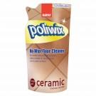 Detergent pentru gresie si faianta Sano Poliwix Ceramic, 750 ml