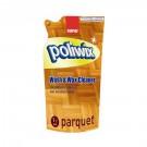 Sano Poliwax Parquet refill 1L