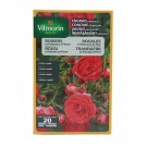 Ingrasamant pentru trandafiri Vilmorin, granule, 0.8 kg