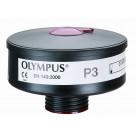 Filtru p3 unifit  pt olympus