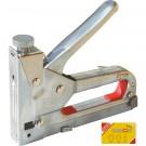 Capsator tapiterie metalic 4-14 , 3in1 LT71150