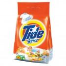 Detergent automat, Tide Lenor Touch, 6 kg