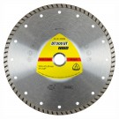 Disc diamantat Klingspor DT 300 UT Extra 325354 125x22.23 mm