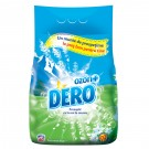 Detergent rufe, automat, Dero Ozon+, 6 kg