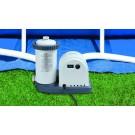 Pompa filtrare 1500 (549cm) 56636