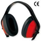 Casca antifon Marvel Noise 2643, plastic + burete poliuretanic, diverse culori