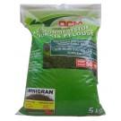 Fertilizant peluza npk 8-6-7  +  3mgo 5kg 2105
