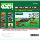 Plasa protectia plantelor pfs14w-1
