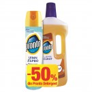 Pronto Soapy+Pronto aerosol clasic