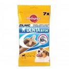 Recompense pentru caini Pedigree DentaStix 110 g