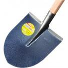 Lopata pentru nisip, Lumytools LT35825, fara coada