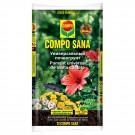 Pamant universal Compo Sana 1113104066, 10 l