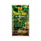 Pamant pentru bonsai Compo Sana 1160212004, 5 l