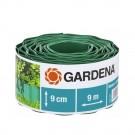 Separator gazon Gardena 536 9 cm