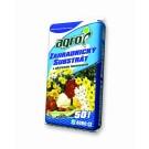 Pamant universal Agro CS 50 l