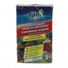 Pamant universal Agro CS 5 l