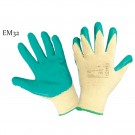 Manusi antiintepatura EM32 marimea 9