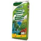Pamant pentru arbusti ornamentali Agro CS 50 l