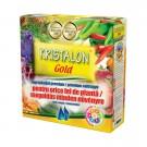 Ingasamant granulat Gold 0,5 kg