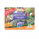 Ingrasamant pentru plante de camera Kristalon 5G