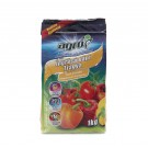 Ingrasamant pentru rosii/ardei Agro CS, granule, 1 kg