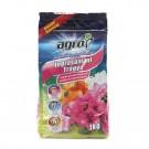Ingrasamant pentru azalee Agro CS, granule, 1 kg