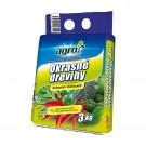 Ingrasamant pentru arbusti ornamentali Agro CS  3 kg