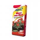 Scoarta Agro CS pentru trandafiri 50 l