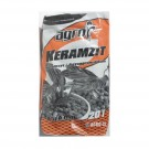 Granule decorative naturale argila Keramzit, interior / exterior, 8-16 mm, 20L