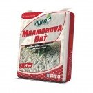 Granule decorative naturale marmura Agro CS, interior / exterior, 7-14 mm, 30 kg