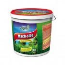 Ingrasamant gazon Agro CS, granule, efect impotriva muschilor, 3 kg