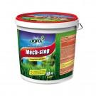 Ingrasamant gazon Agro CS, granule, efect impotriva muschilor, 10 kg