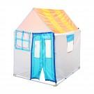 Pavilion de joaca pentru copii 1,3x1x1,4 m