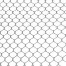 Plasa de protectie Exagon 1x30 m