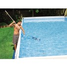 Kit intretinere piscina, Intex  Deluxe 58959