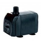 Pompa electrica MZ20750BA, pentru recirculare apa, 750 l/h