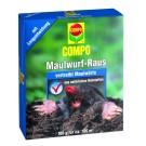 Granule pentru combaterea cartitelor Compo 1670702004