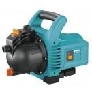 Pompa electrica Gardena 3000/4