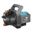 Pompa electrica Gardena 3500/4