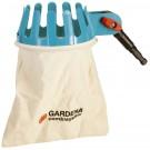 Dispozitiv pentru strans fructe Gardena 03110-20