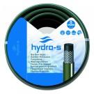 Furtun de gradina, pentru apa, Hydro-S,19 mm, rola 50 m