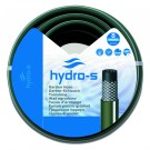 Furtun pentru gradina Hydro-S19 mmx50 m