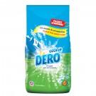 Detergent rufe, automat, Dero Ozon+, 8 kg